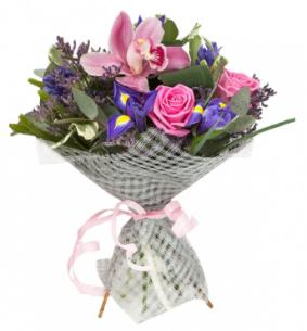 Заказать цветы зная только телефон как правильно хранить живые цветы