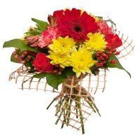 Где купить цветы в балашихе подарок мужчине на 47 летием