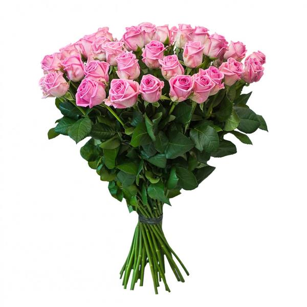 сеть цветочных магазинов, цветы купить в интернет магазине